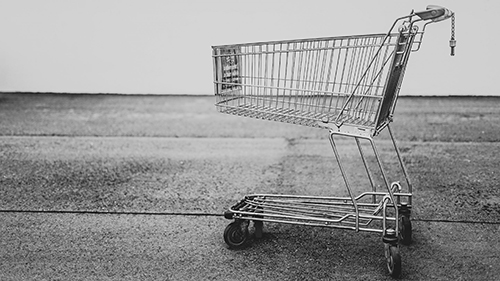 Westbury analytics success stories retail shopping cart - Success Stories